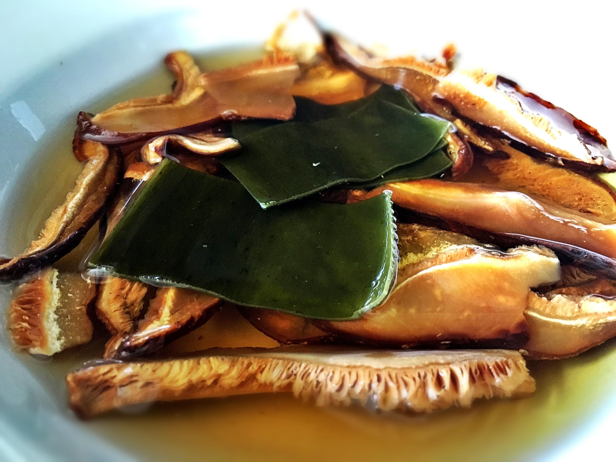 soaked-shitake-mushrooms-kombu.jpg