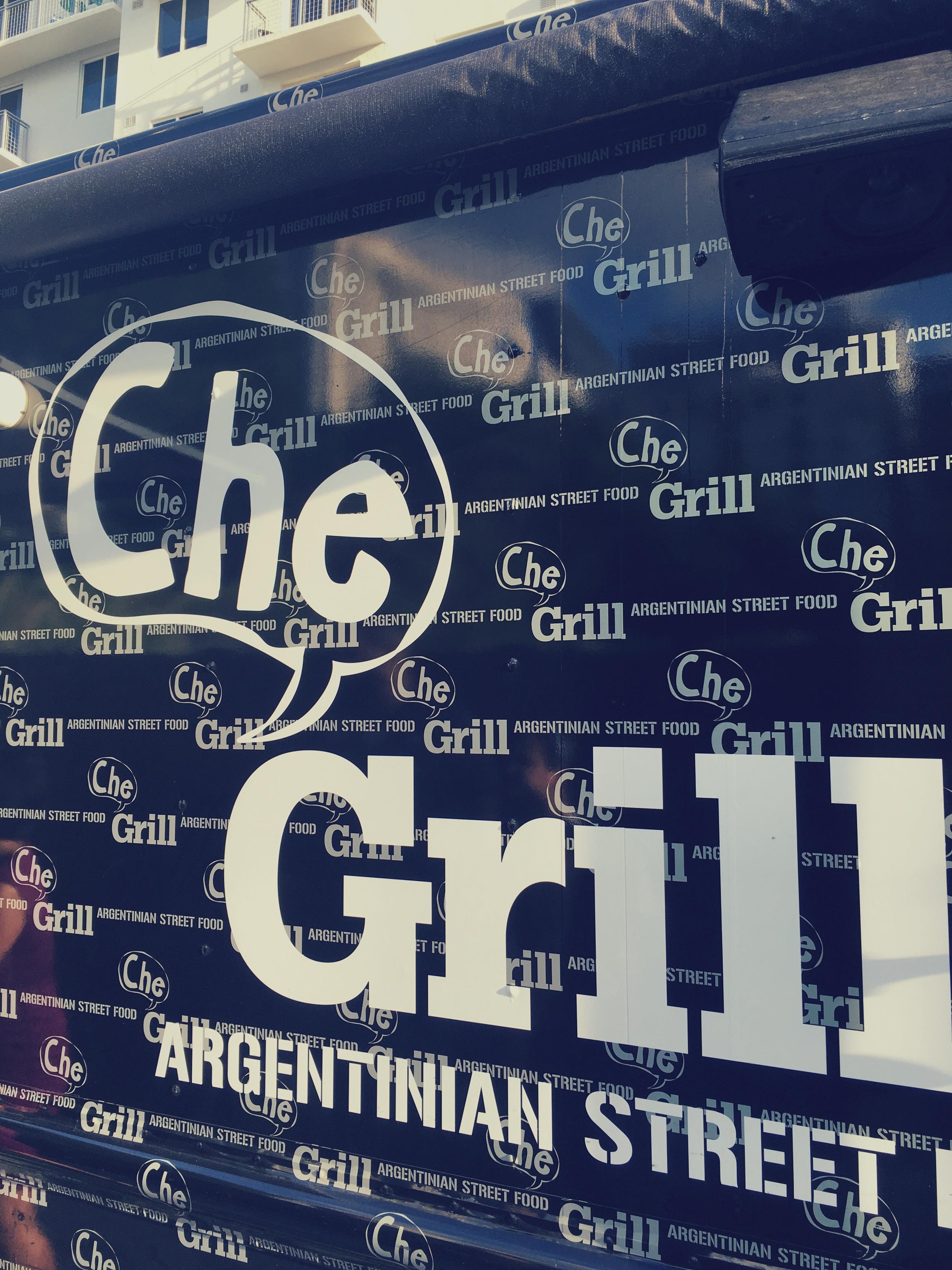 Che Grill.jpg