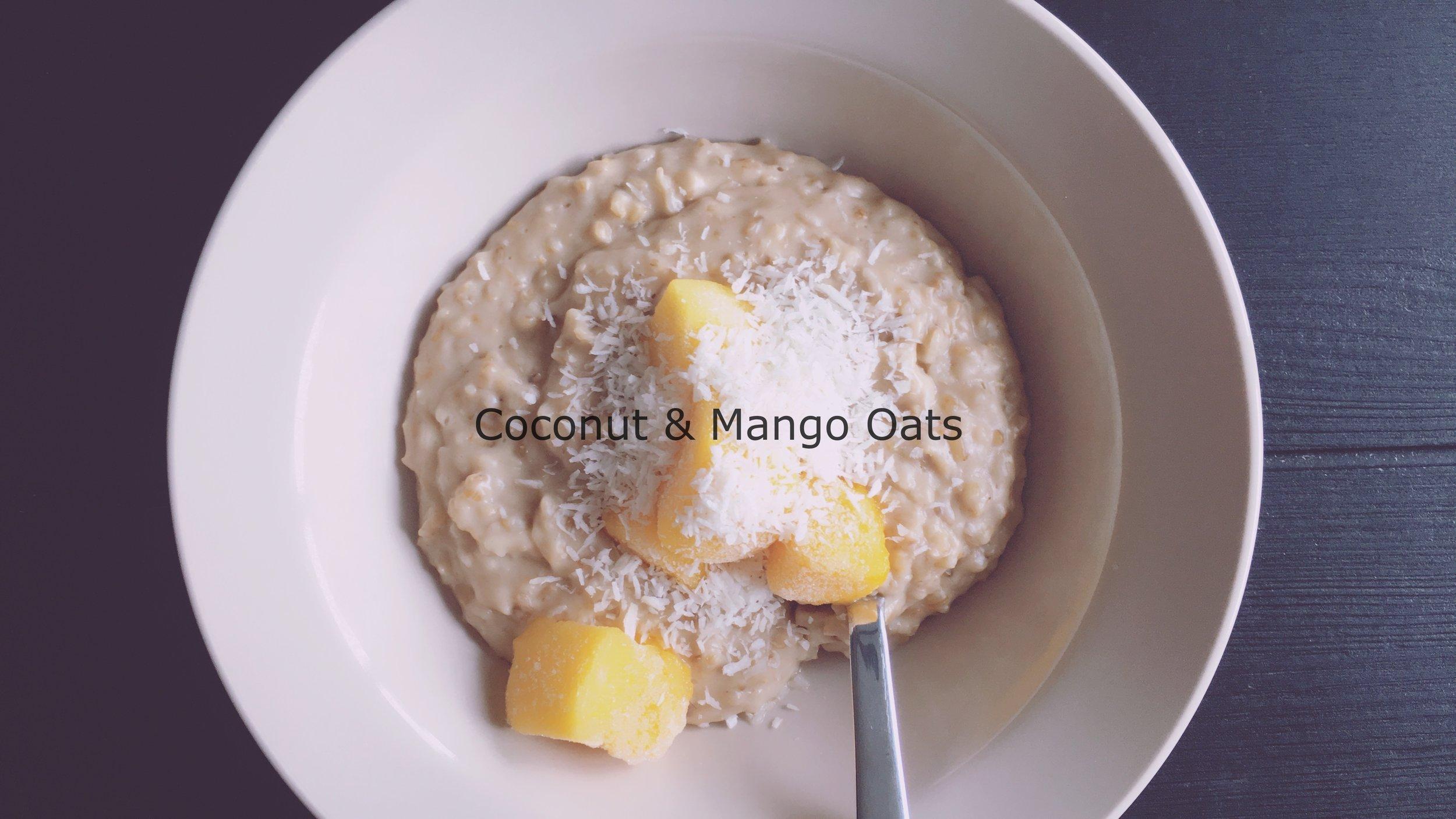 Gallery - Mango Coconut Oats.jpg