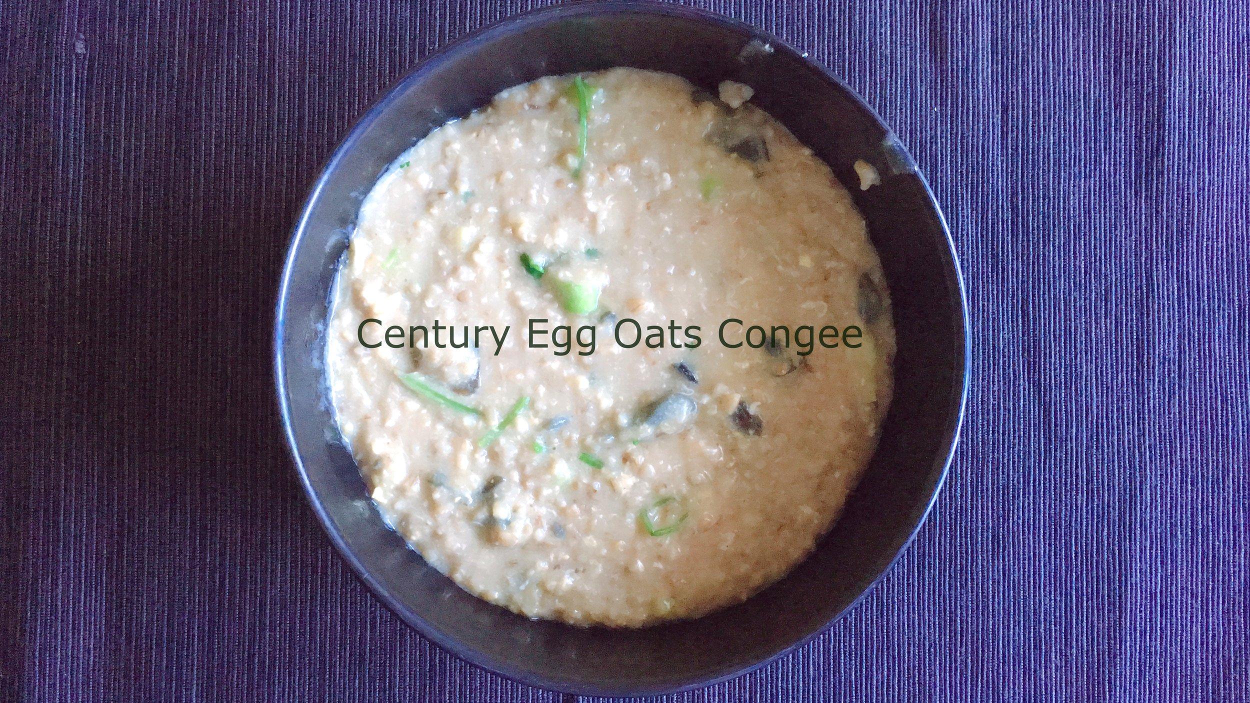 gallery - century egg.jpg