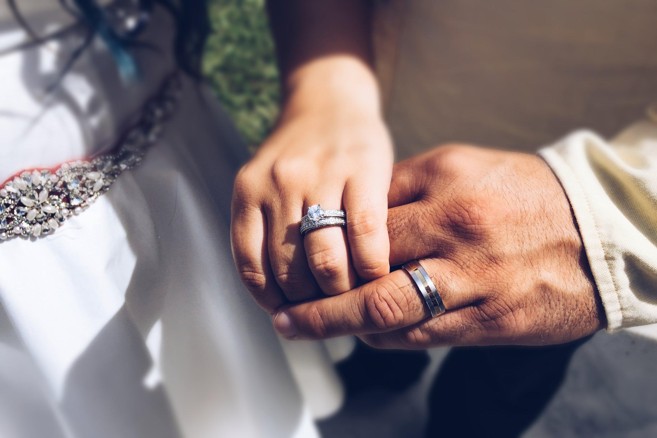the couple hands.jpg