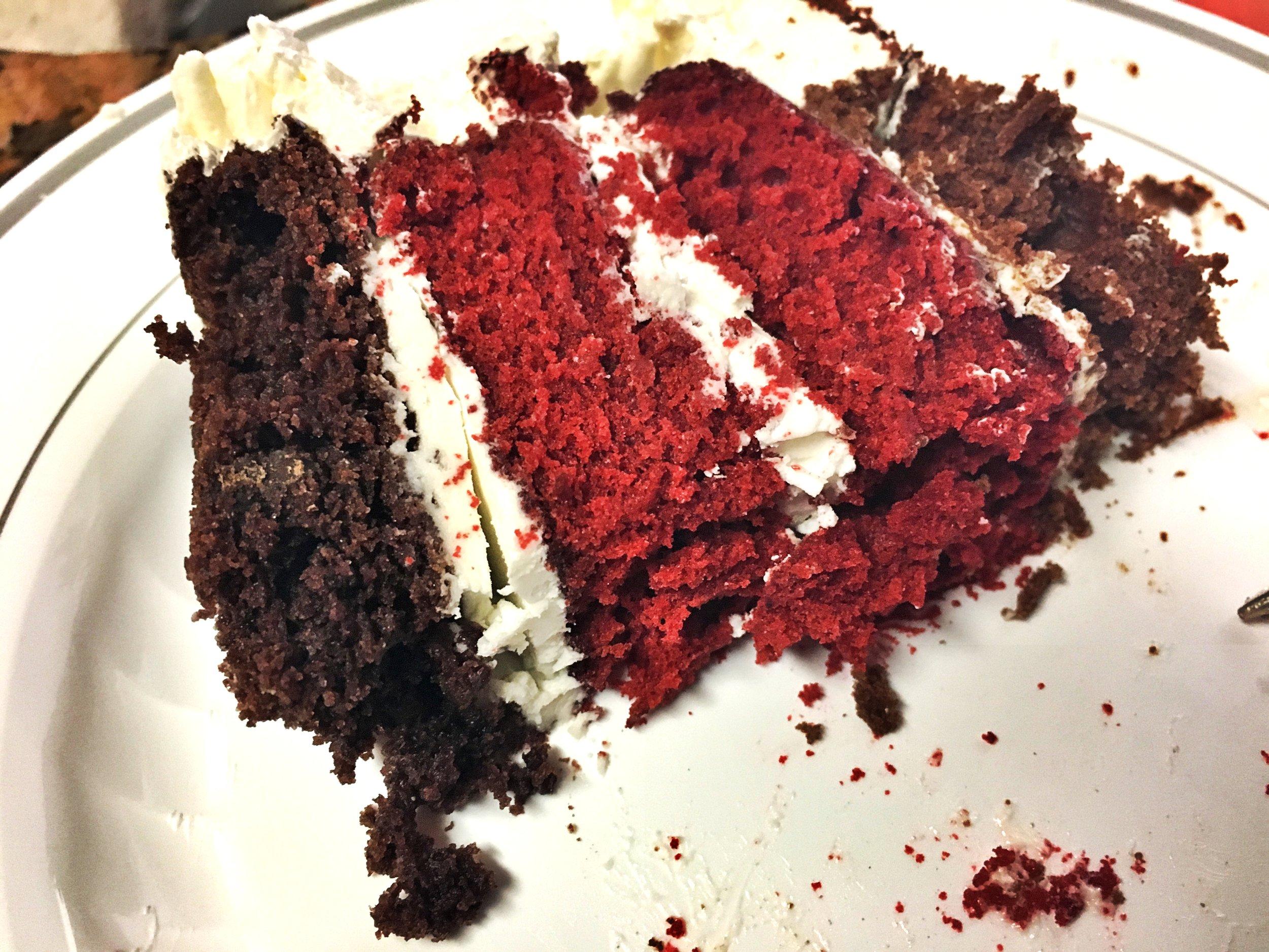 cross section cake.jpg