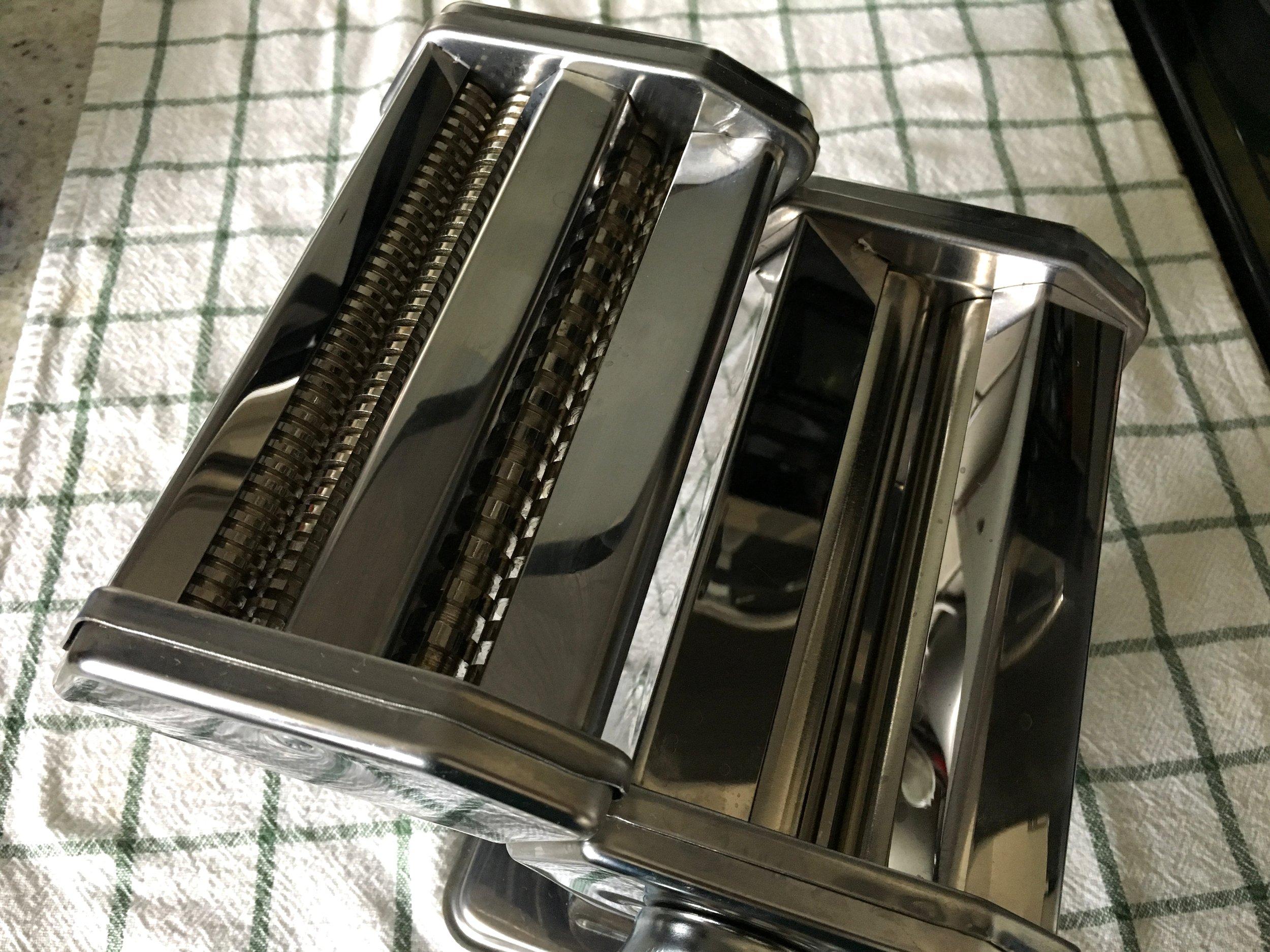 manual pasta maker.jpg