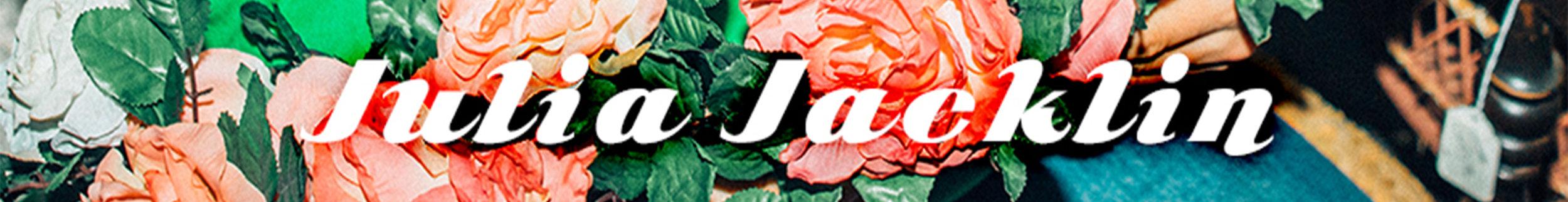 JULIA JACKLIN .jpg