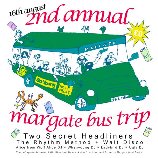 bus-trip-insta-art-600x600.png