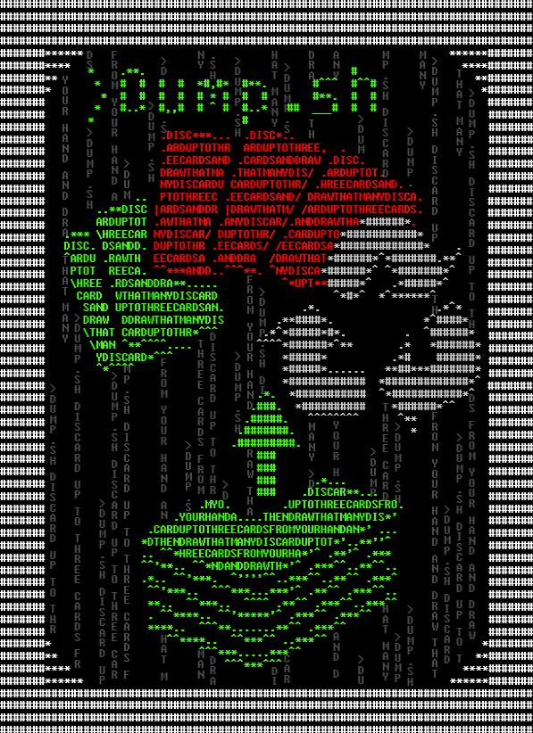 DumpScript.png