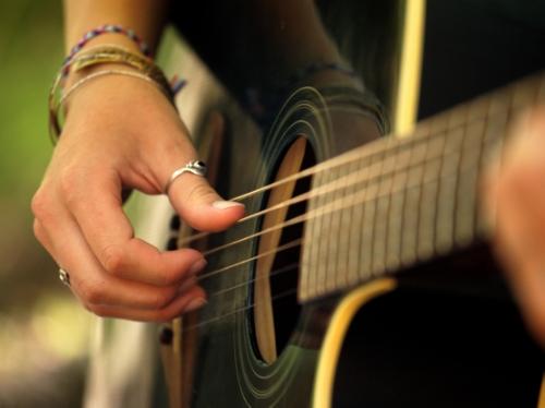 guitar playing.jpg