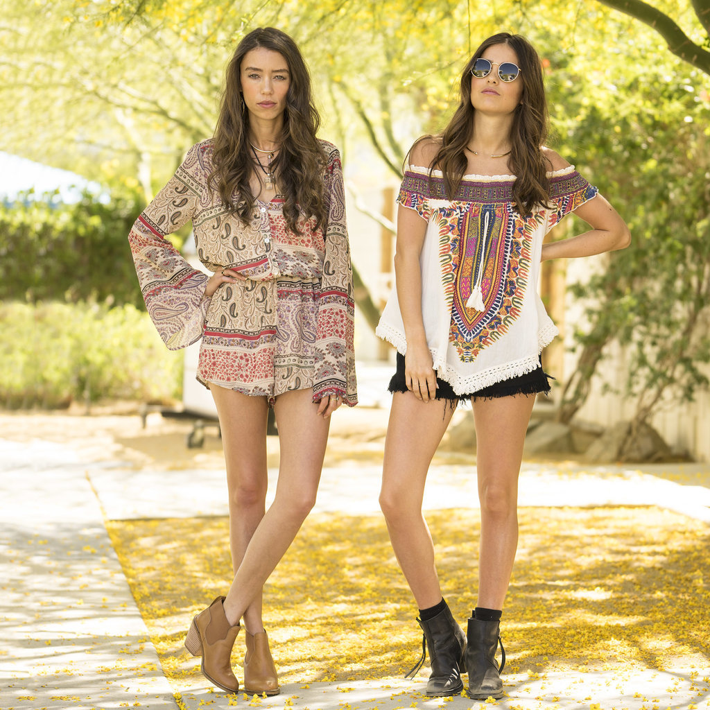 True-boho-babes-wear-70s-silhouettes-from-bell-sleeves.jpg