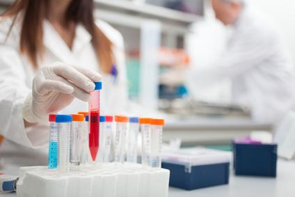 Les bilans nutritionnels permettent d'analyser l'état nutritionnel avec plus de précision et viennent appuyer le diagnostic. Les bilans sont réalisés par un laboratoire spécialisé dans les analyses nutritionnelles.