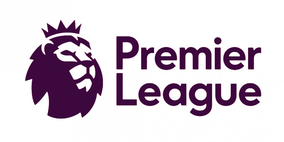 Logo for the Premier League - A satisfied customer for mentoring skills training delivered by TrainingWorks