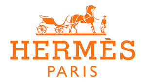 hermes_orange.png