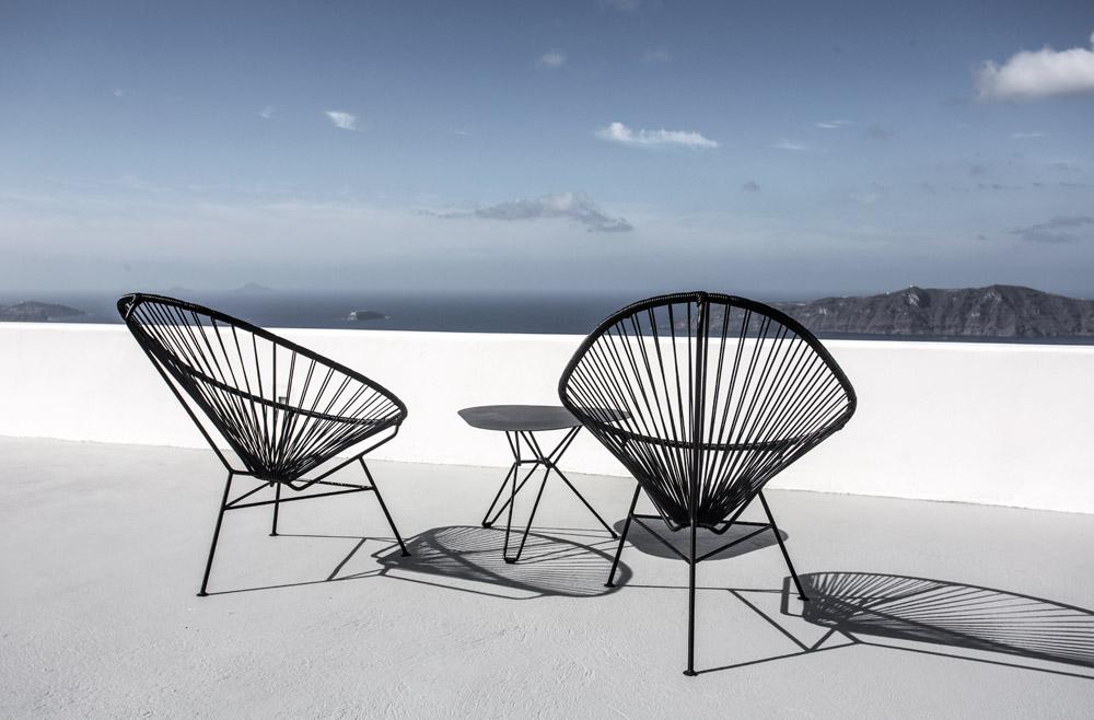 Grace-Hotel-Santorini-Amanda-Shadforth-Oracle-Fox.jpg
