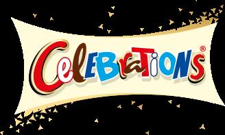 celebrations-logo.png