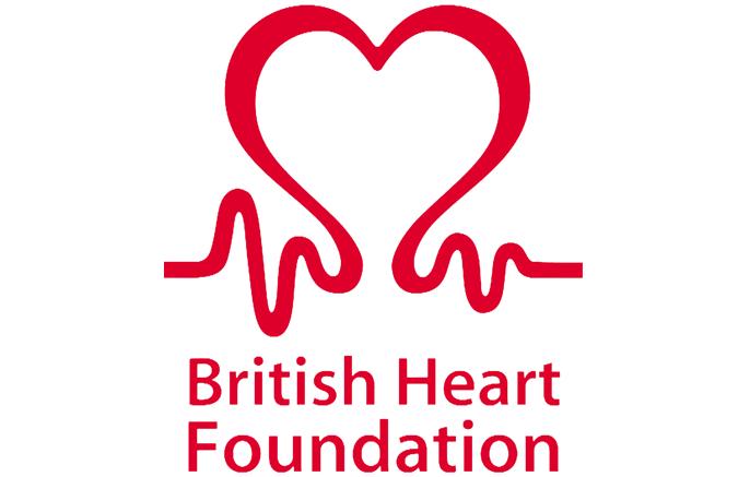 bhf-logo.png