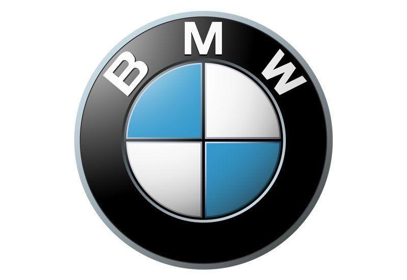 bmw_logo.jpg