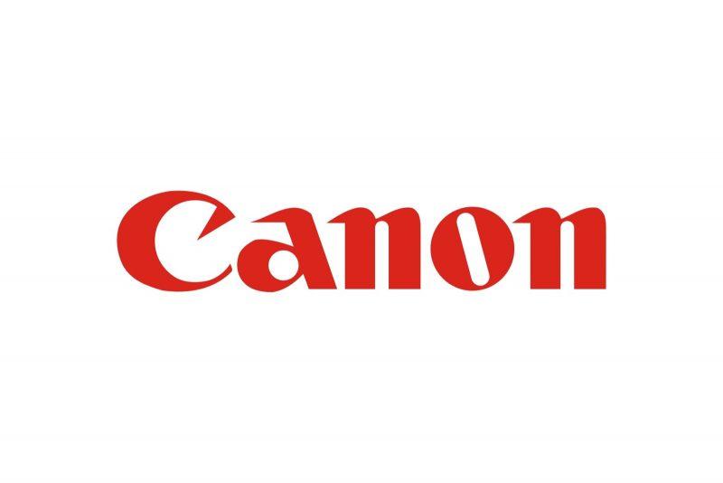 020-SOS-Systems-Canon-logo-800x534.jpg