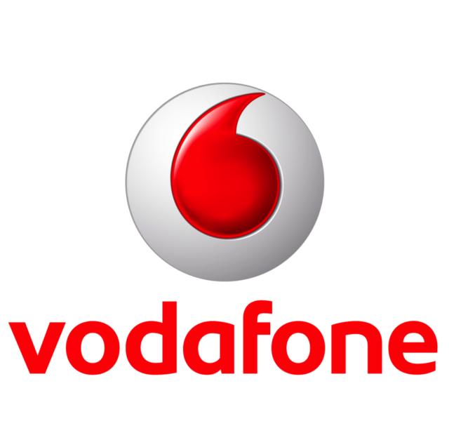 Vodafone-logo-square-1030x1025-640x637.png