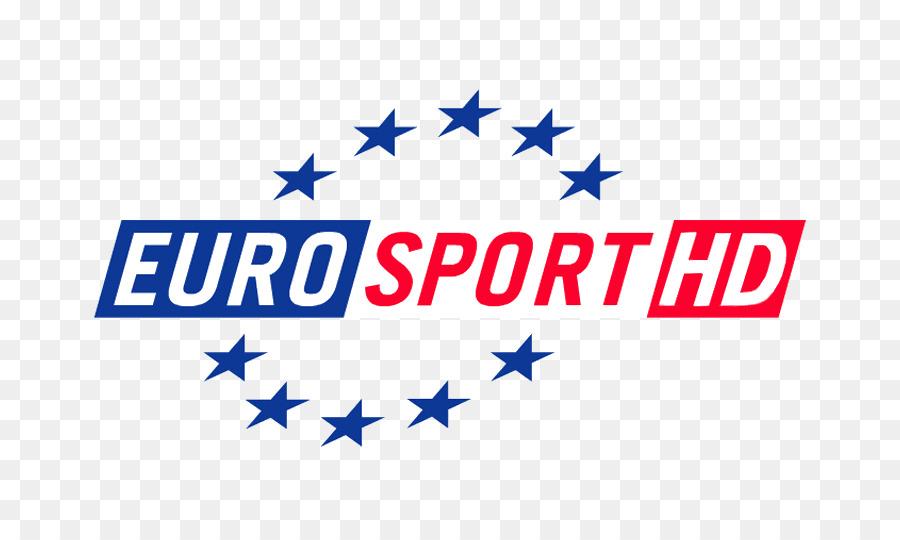 kisspng-eurosport-2-logo-television-5b08b54fa58fc1.4097871515272973596782.jpg