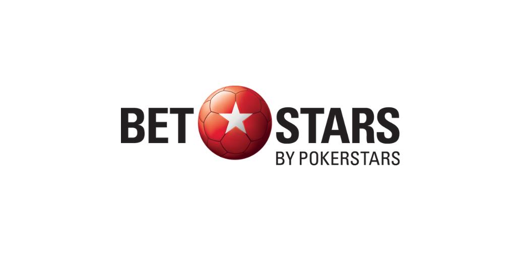 BetStars2.png