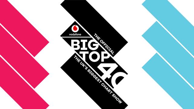 big-top-40-logo-2017-1507820367-list-handheld-0.png