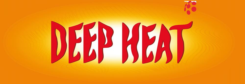 deep-heat-header.png