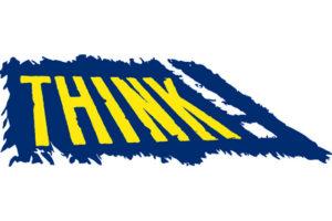 THINK-logo-300x200.jpg
