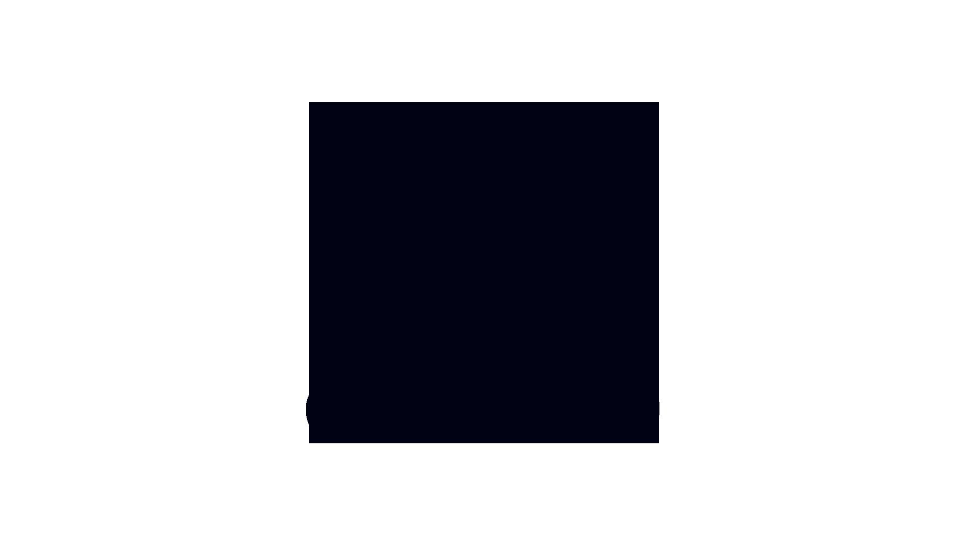 aspers-logo-1.png