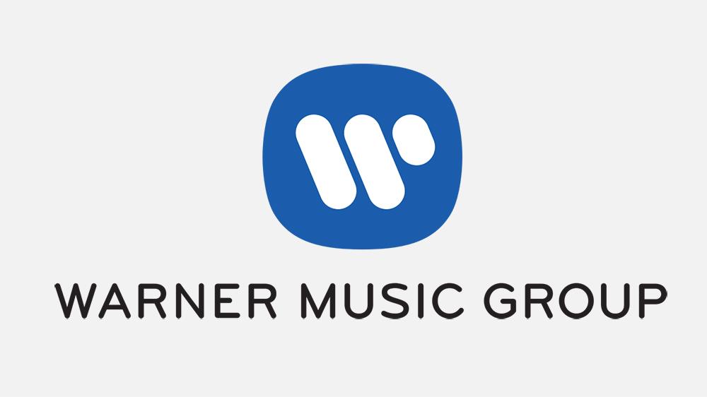 warner-music-group-logo.jpg