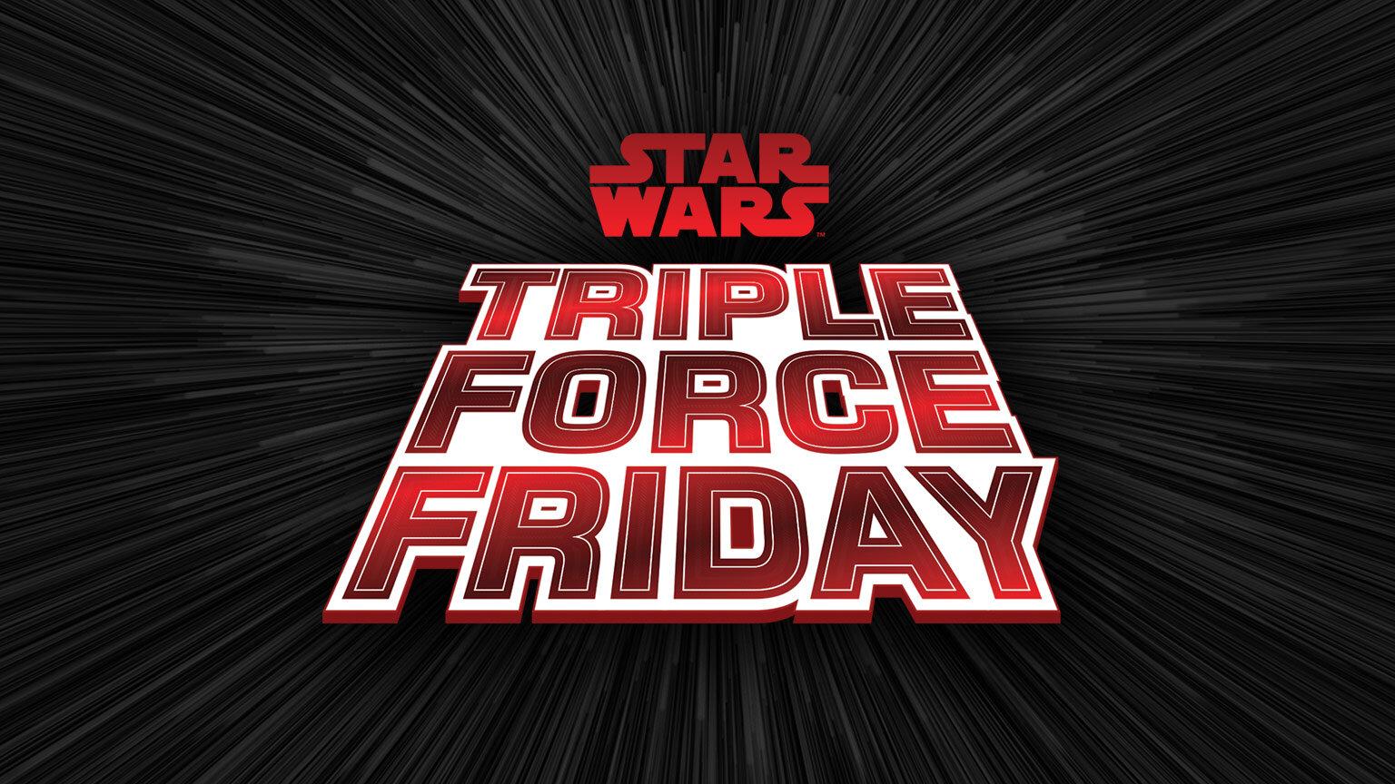triple-force-friday-tall-B-1.jpg