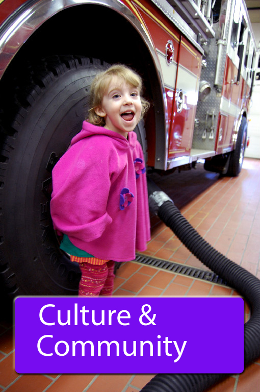 cultureandcommunityps.jpg