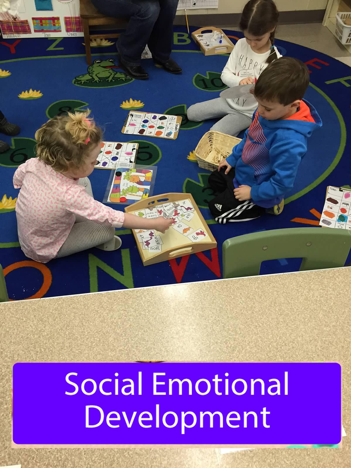 socialemotionalps2.jpg