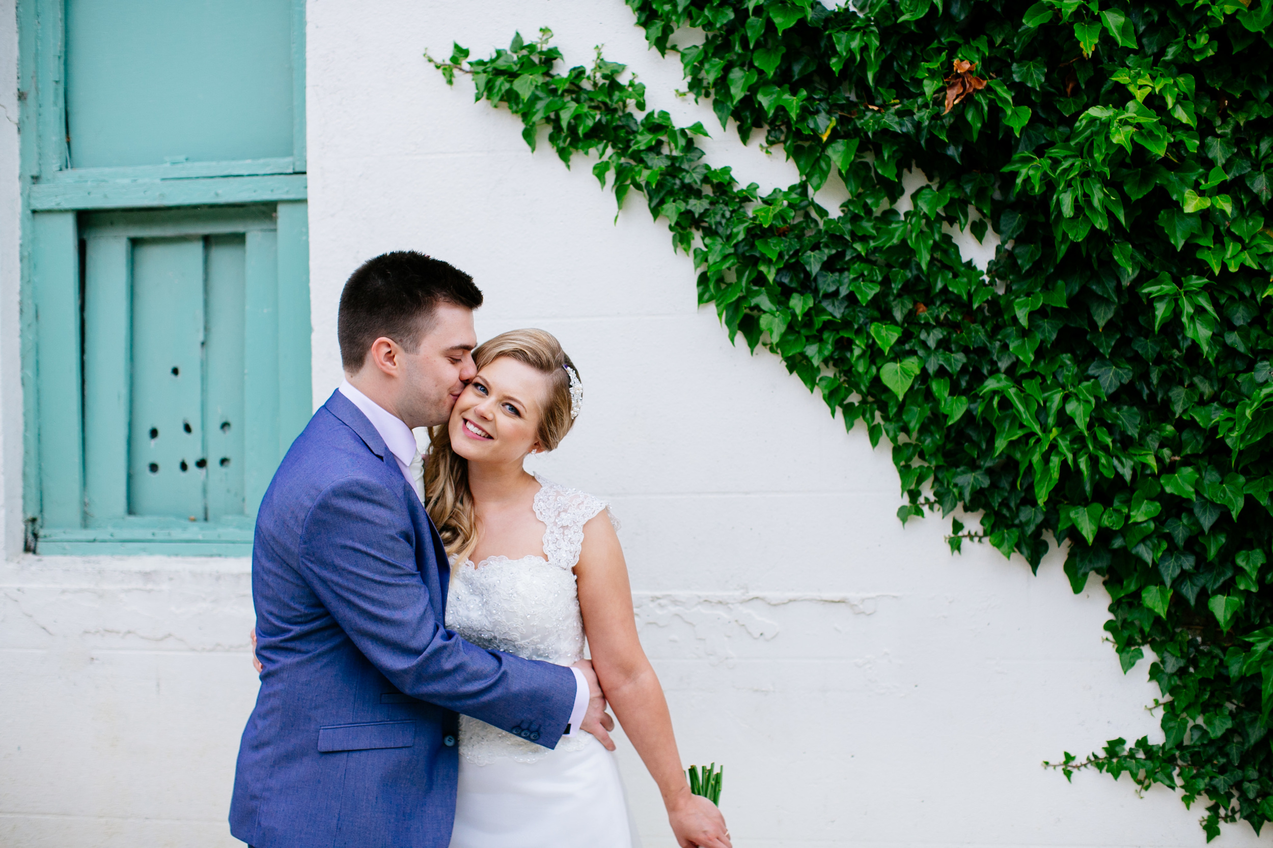 northamptonshire_wedding_photographer