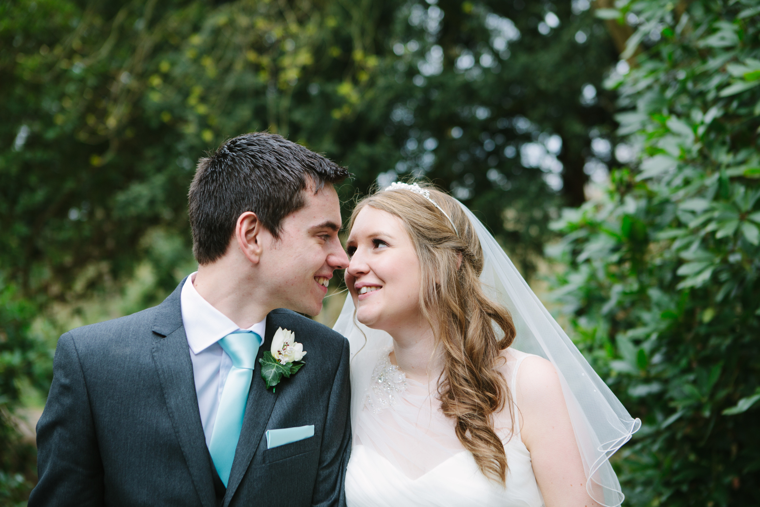 northamtonshire_wedding_photographer