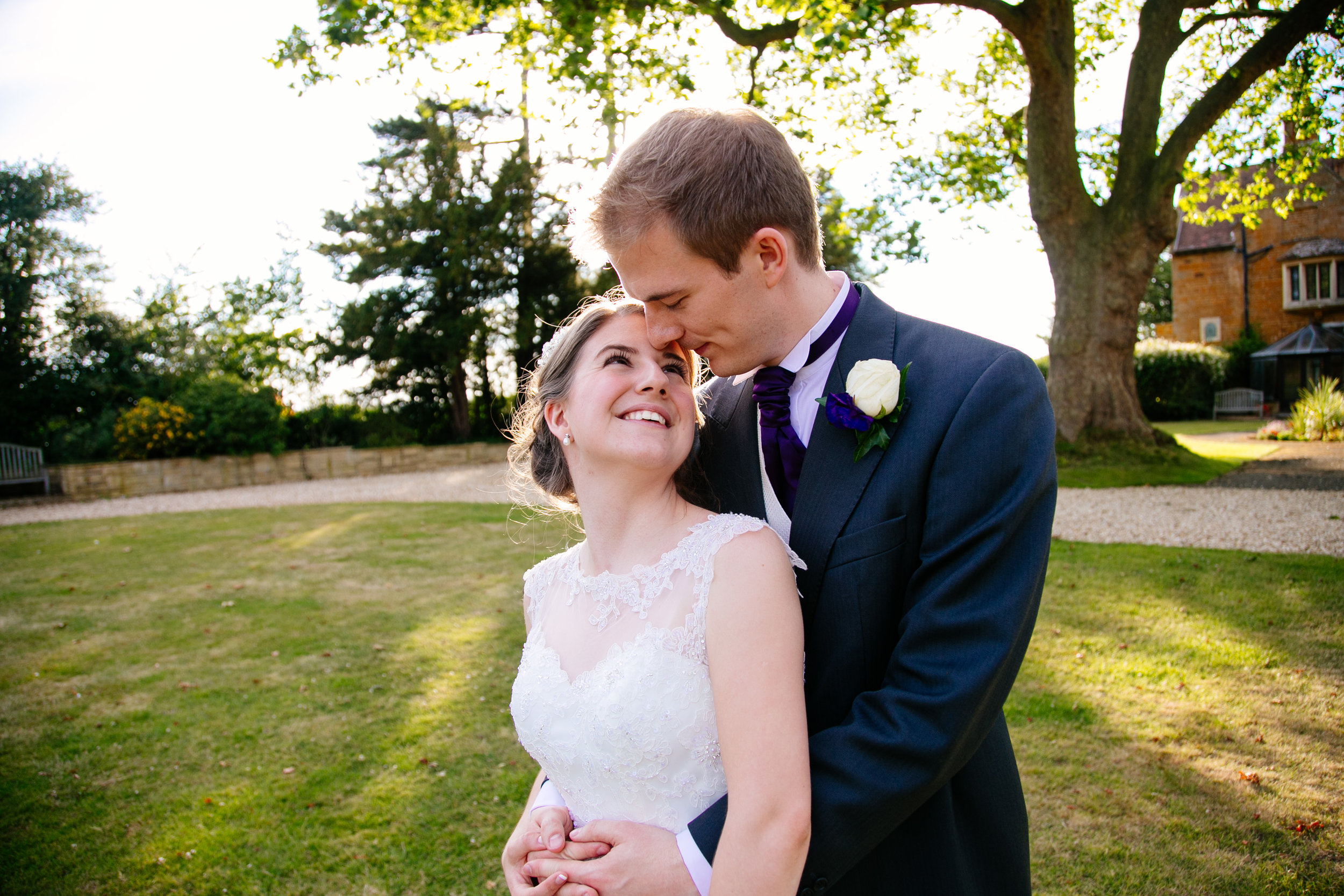 highgatehouse_wedding