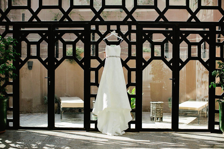 marrakechweddingdress
