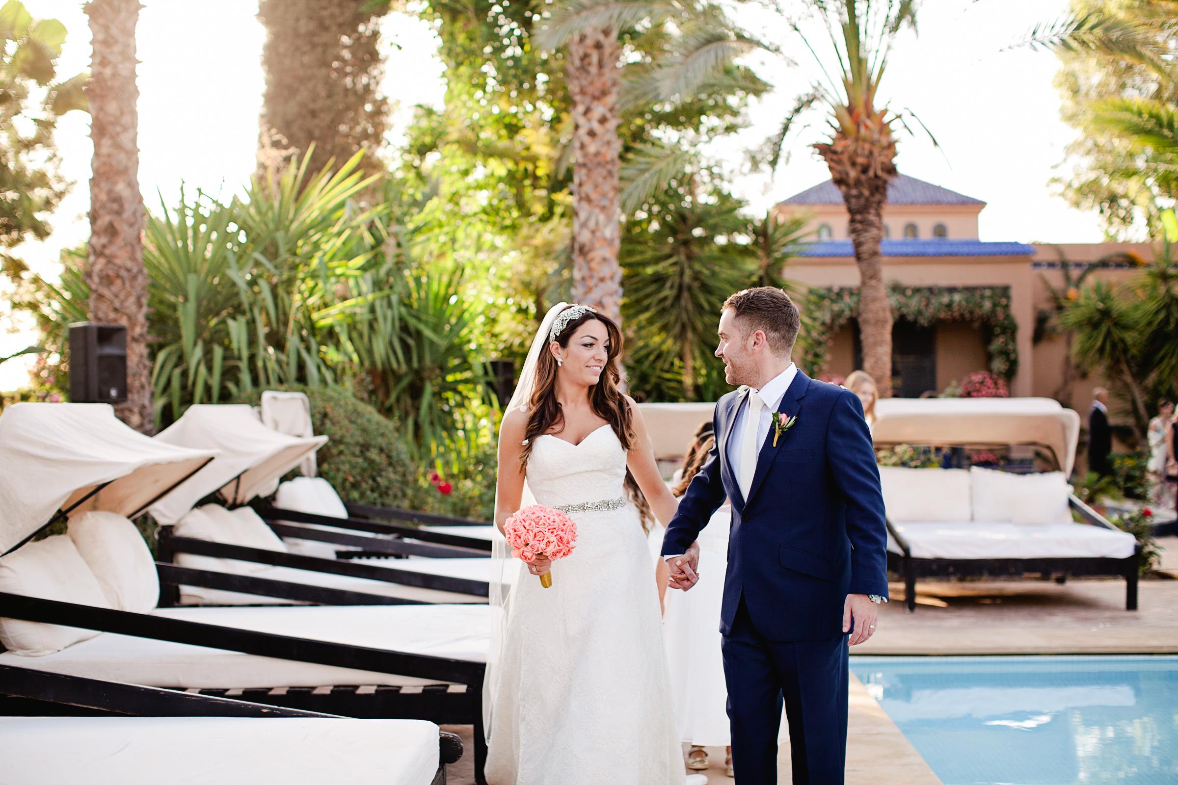 marrakechwedding