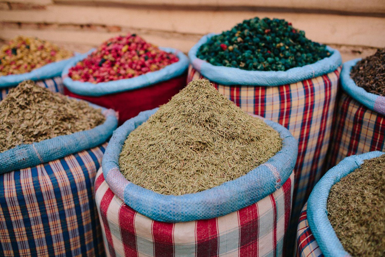 marrakechspicessouks