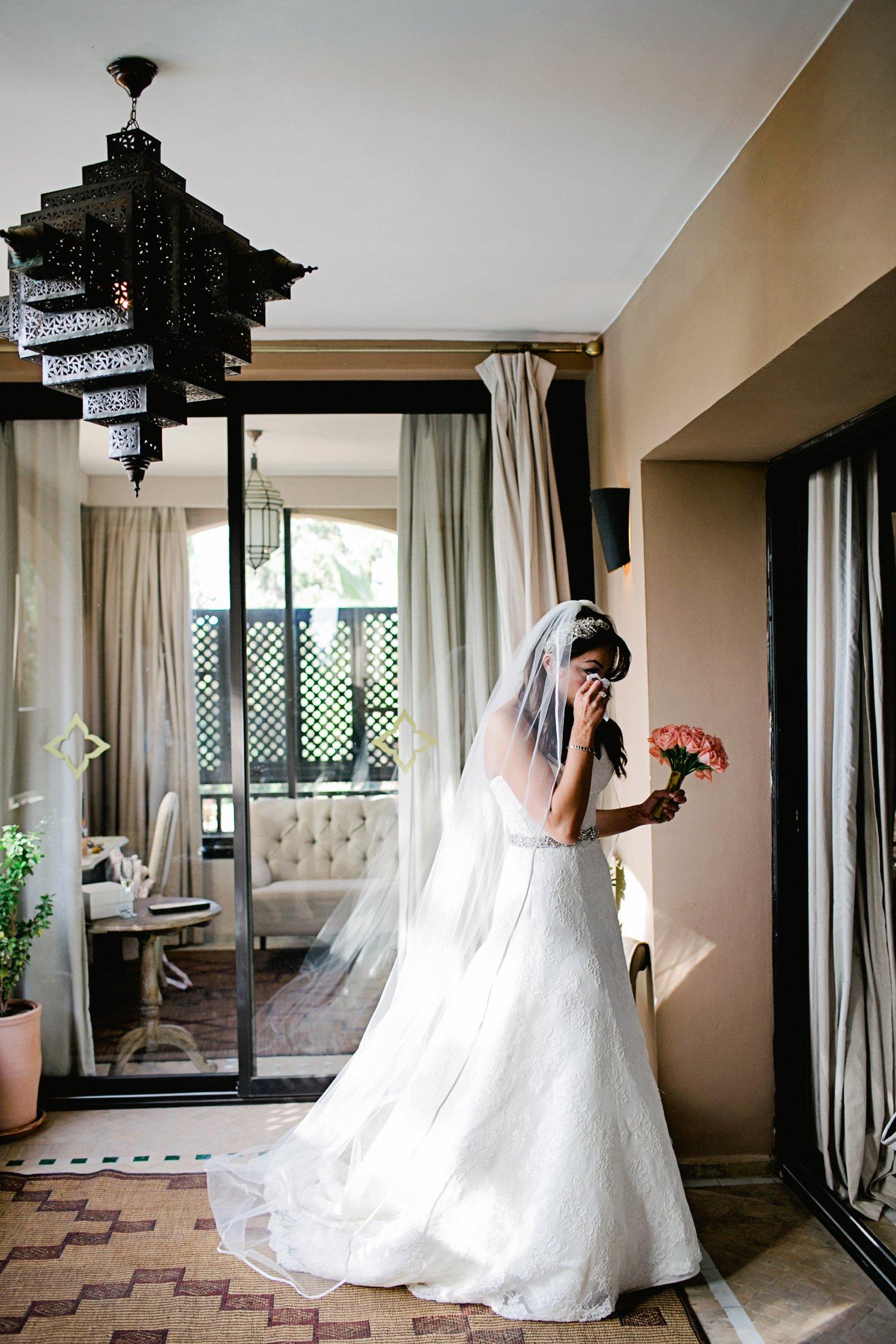Marrakech_wedding_dress