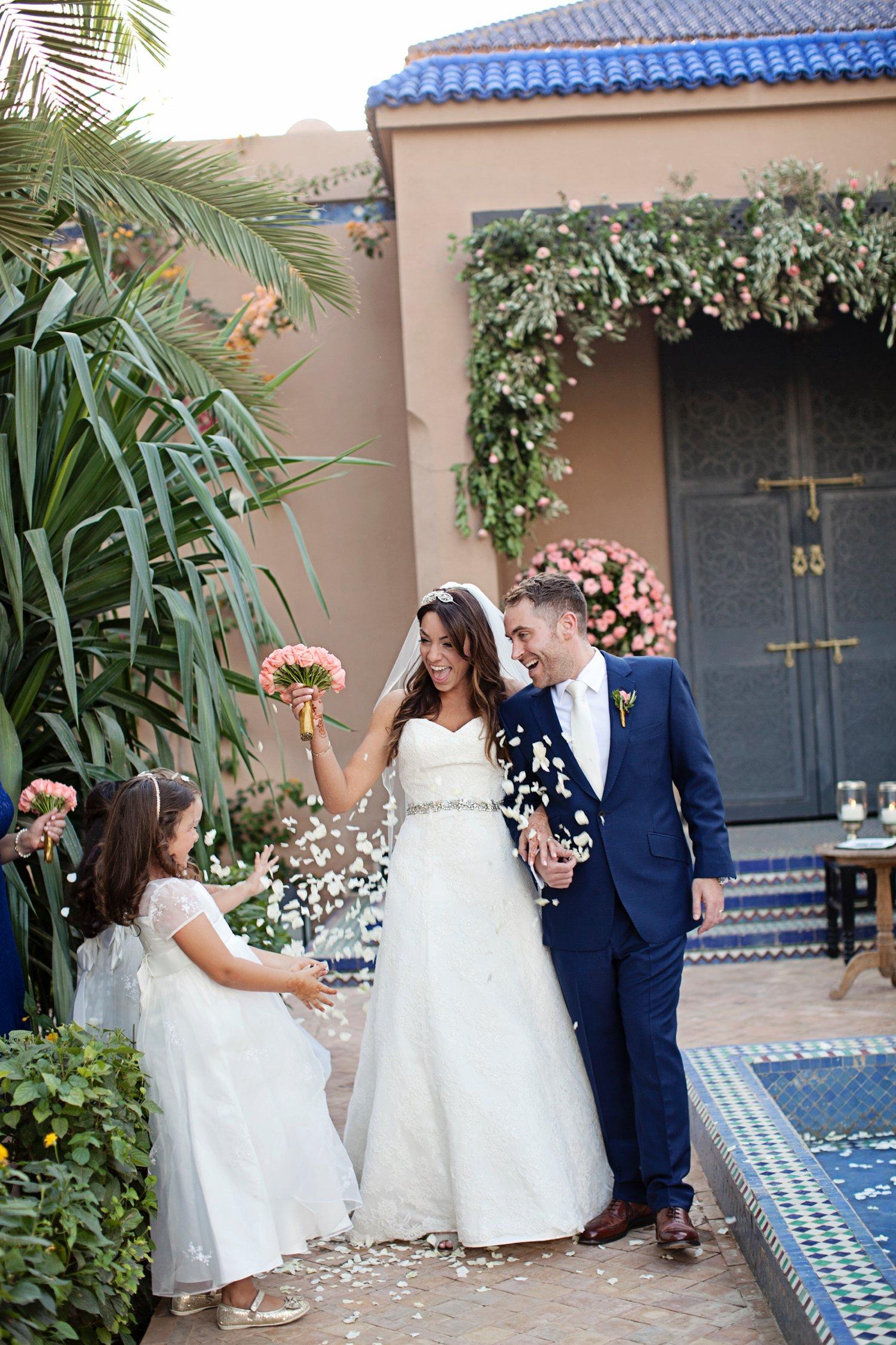 Marrakech_wedding