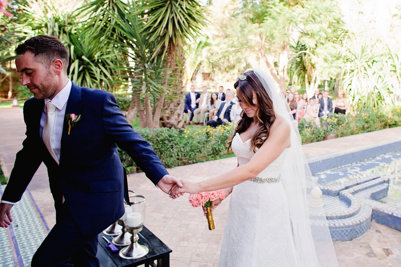 marrakechdestinationwedding