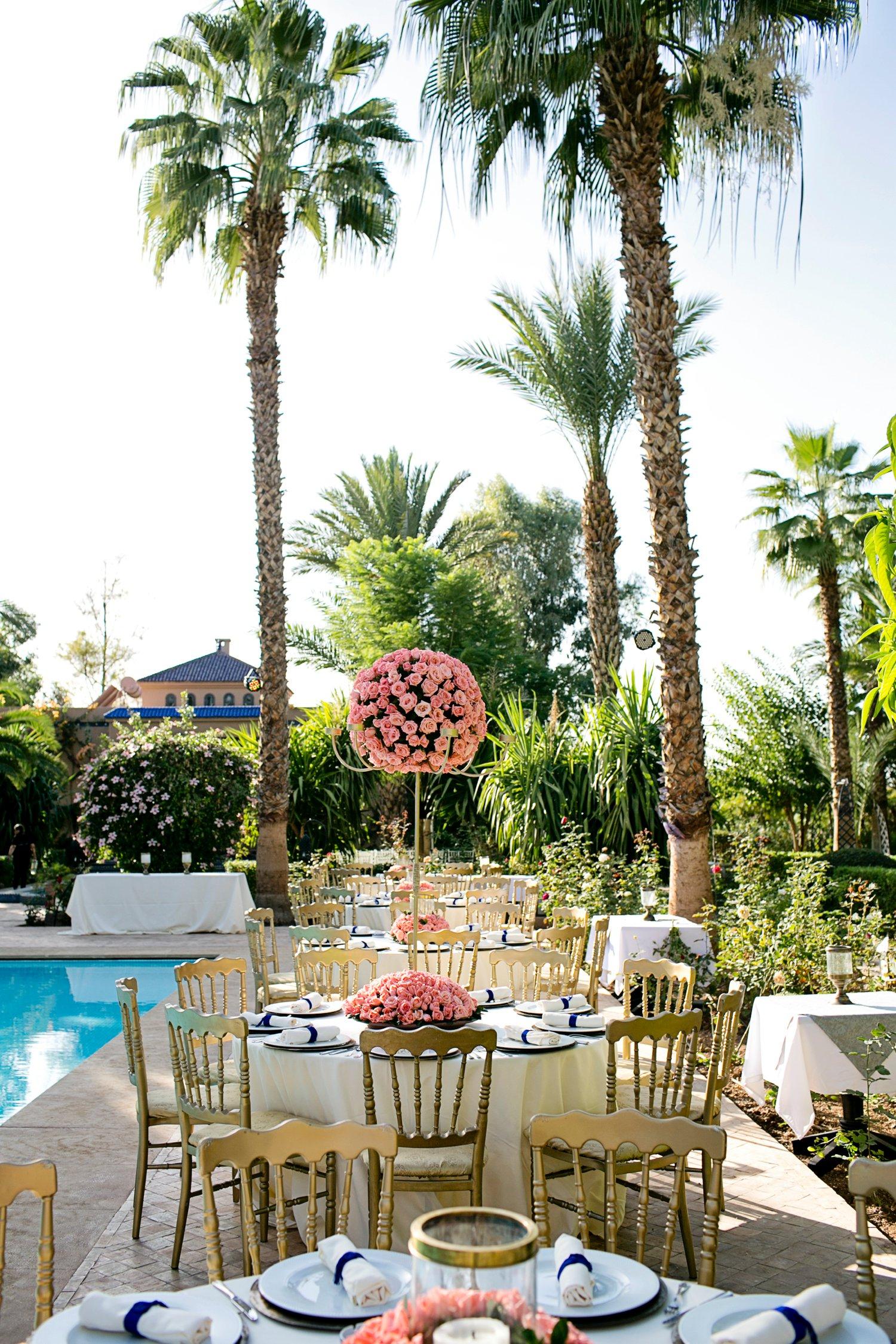 marrakechweddingtable