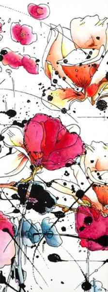 1_colorful-flowers-web.jpg