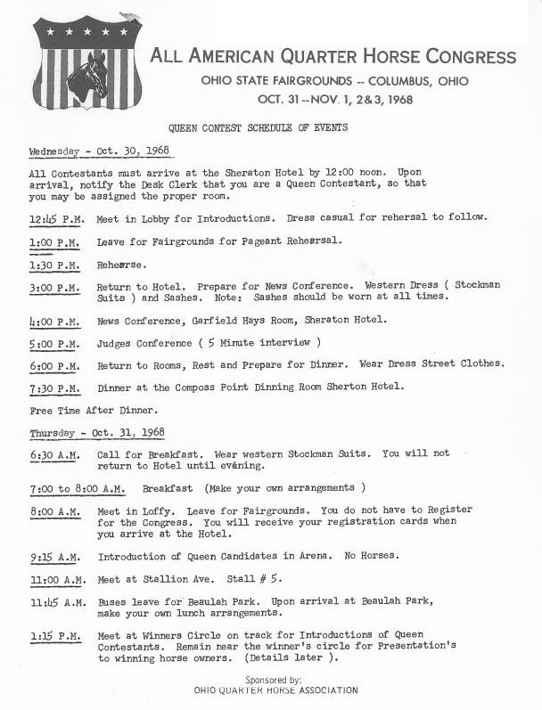 schedule of events2.JPG