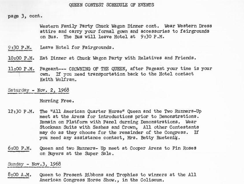 schedule of events3.JPG