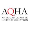 American Quarter Horse Assocation