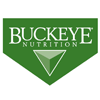 Buckeye Nutrition®