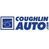 Coughlin Auto