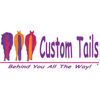 Custom Tails