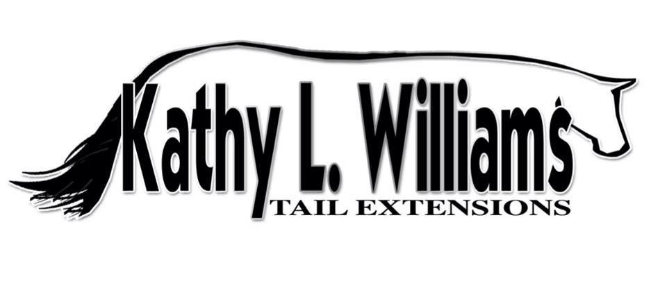 Kathy L. Williams Tail Extensions