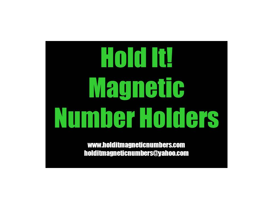 Hold It Magnetic Number Holders.jpg
